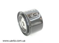 Фильтр масляный  ВАЗ 2101
