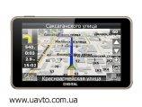 GPS-навигаторы Digital выгодная цена