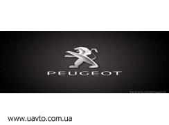 Peugeot 605 Пежо 605 РАЗБОРКА