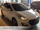 Hyundai i30 1.6 Comfort+ AT