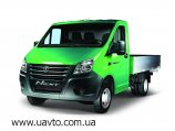 ГАЗель Next A21R22-20