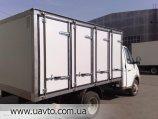 ГАЗ AC-G-330202-757-AXX-1