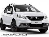Peugeot 2008 Signature 1.2 MT