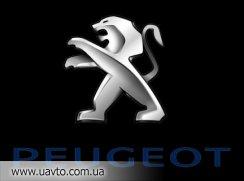 Peugeot 806 Пежо 806 РАЗБОРКА