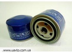 Фильтр масляный  ВАЗ 2109