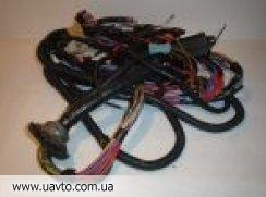 Жгут пров. сист. заж (Bosch 2111-40 MP7.0,  21082-3724026-40