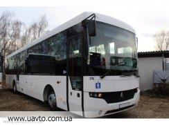 Renault Irisbus MDA5C