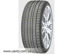 Шины 255/55R18 Michelin Latitude Sport 109Y XL