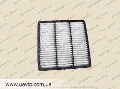 Фильтр воздушный Hover 1109102-K00
