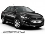 Peugeot 301 Active 1.2 МКПП