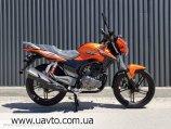 Мотоцикл HORNET  GT-150