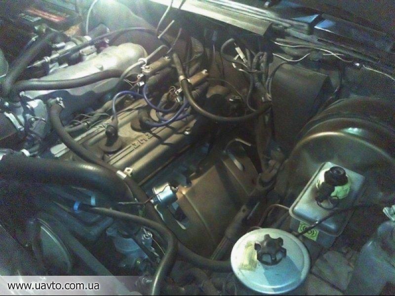406 двигатель ремонт инжектор своими руками 280
