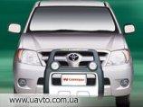 Hilux 2006 Vigo Дуга передняя Toyota