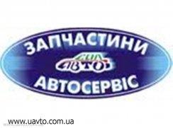 Указ-ль уровня масла Dacia ASAM 30661