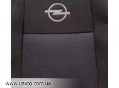 Чехлы Оригиныльные Opel