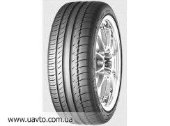 Шины 275/40 R17 Michelin Pilot Sport PS2 98Y