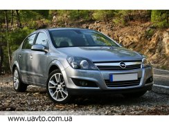 Opel Astra H Опель Астра H РАЗБОРКА