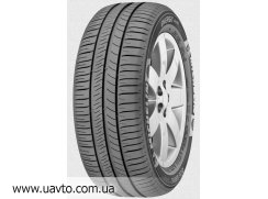 Шины 185/55 R15 Michelin Energy Saver+ 82H