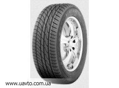 Шины 275/55R19 Toyo Versado CUV 111V