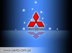 Mitsubishi Lancer X Мицубиси Ланцер Х РАЗБОРКА