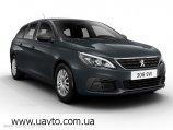 Peugeot 308SW Access 1.6 HDI