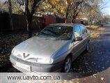 Alfa Romeo Alfa146