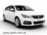 Peugeot 308SW Active 1.6 HDI