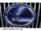 Lexus GS300, 350, 430