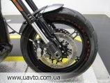 Harley Davidson FXDRS
