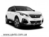 Peugeot 5008 GT-Line 2.0HDI