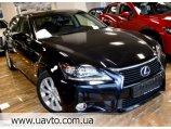 Lexus GS300