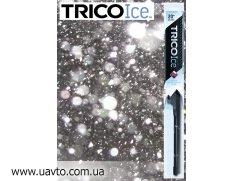 Дворники Trico Ice VW Passat [B6] 2005-10