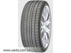 Шины 275/45R19 Michelin 108Y XL N0