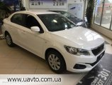 Peugeot 301 Active 1.6HDI МКПП