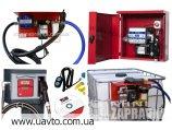 Для перекачки дизтоплива солярки,бензина,масла,adblue Заправочные колонки