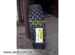 Шины 12.00R20 (320R508)  ROADWING WS616 ромб