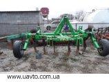 Трактор Велес-Агро ГРС-3,0