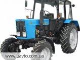 Трактор Беларус-82.1 Беларус-82.1
