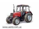Трактор Беларус-892 Беларус-892