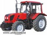 Трактор Беларус-1025.2 Беларус-1025.2