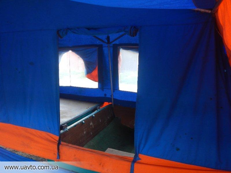 лодка надувная скиф 2м-06