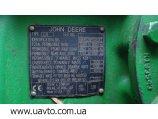 Трактор JOHN DEER  8520