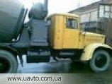 Погрузчик Кировец К-701