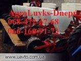 Сеялка Сеялка Vecta - 8 (аналог), Упс- 8 продажа Сеялка Vecta - 8 (аналог), Упс- 8 продажа