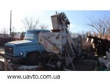 Трактор ЗМ 60