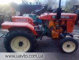 Трактор Синтай-120