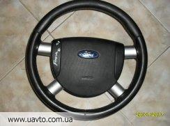 кермо форд мондео 2007 руль до форд мондео