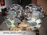 Двигун 4М41 3.2ТД