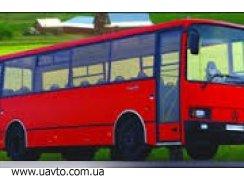 ЛАЗ А-141