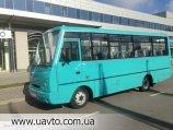 I-Van A07A12